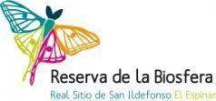 Reserva Biosfera